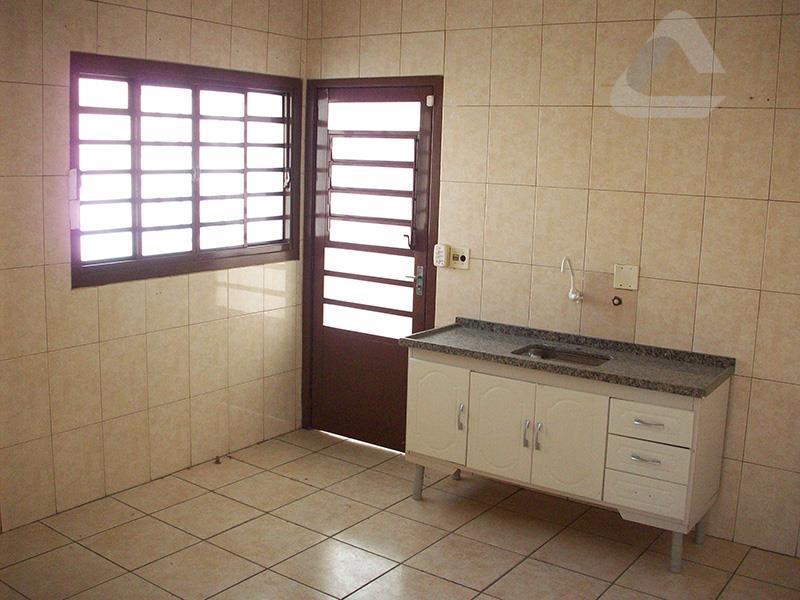 Total Imóveis - Casa 5 Dorm, Centro, Sorocaba - Foto 4
