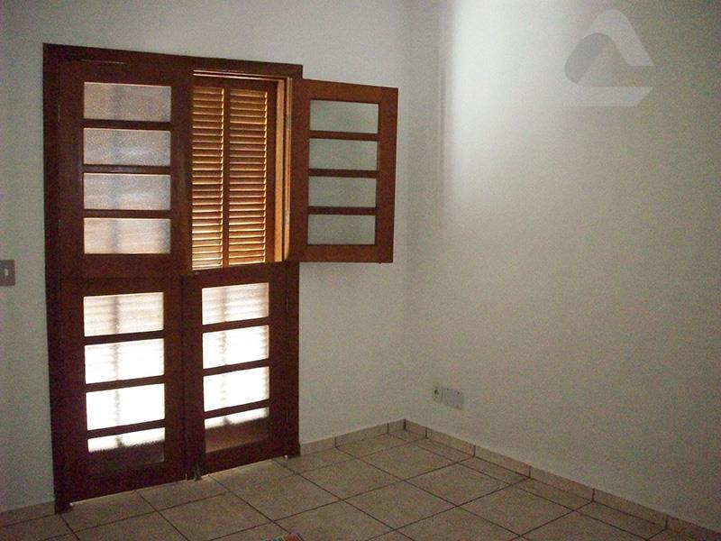 Total Imóveis - Casa 5 Dorm, Centro, Sorocaba - Foto 6