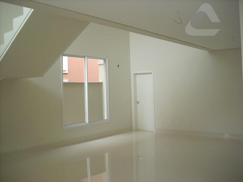 Casa 4 Dorm, Condomínio Sunset Village, Sorocaba (1317956) - Foto 2