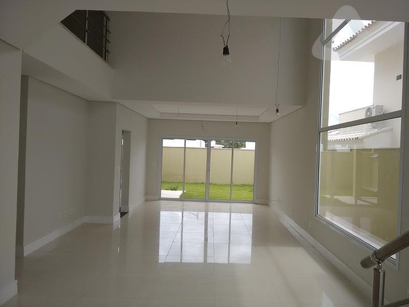 Casa 4 Dorm, Condomínio Giverny, Sorocaba (1317822) - Foto 2