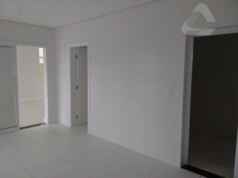 Casa 4 Dorm, Condomínio Giverny, Sorocaba (1317822) - Foto 3