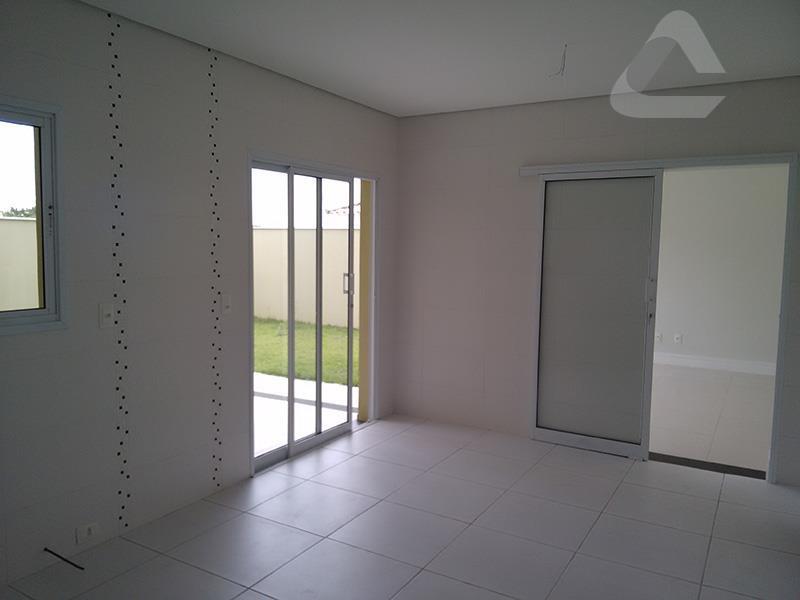 Casa 4 Dorm, Condomínio Giverny, Sorocaba (1317822) - Foto 5