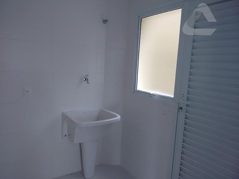 Casa 4 Dorm, Condomínio Giverny, Sorocaba (1317822) - Foto 6