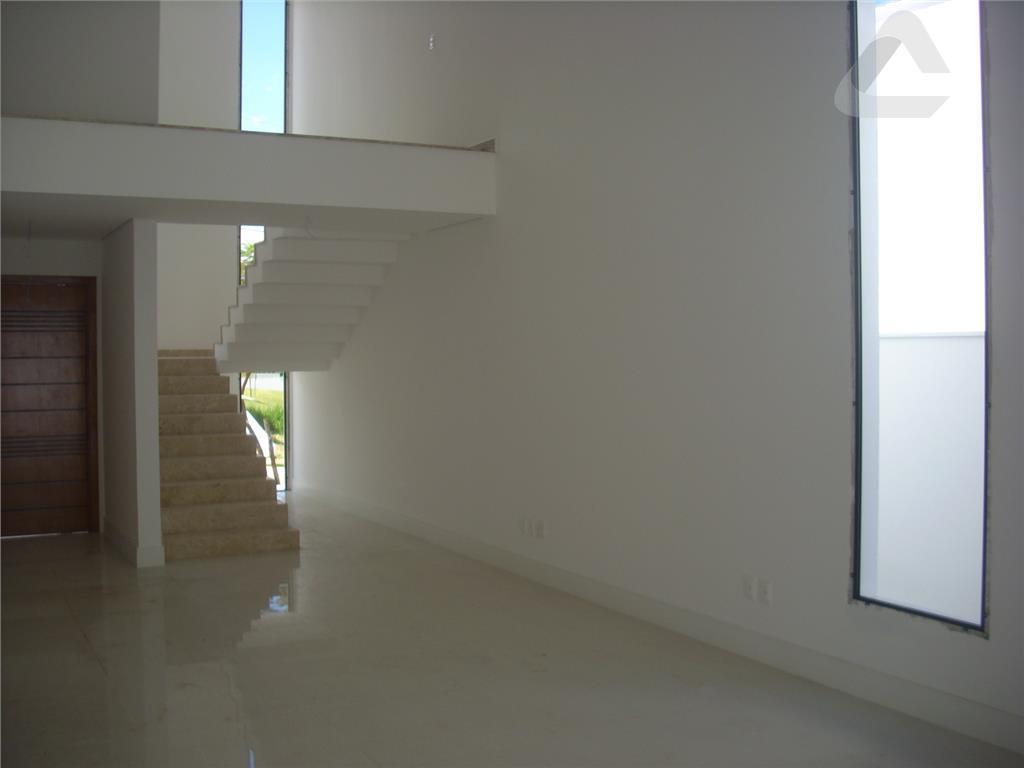 Casa 3 Dorm, Condomínio Giverny, Sorocaba (1317823) - Foto 2