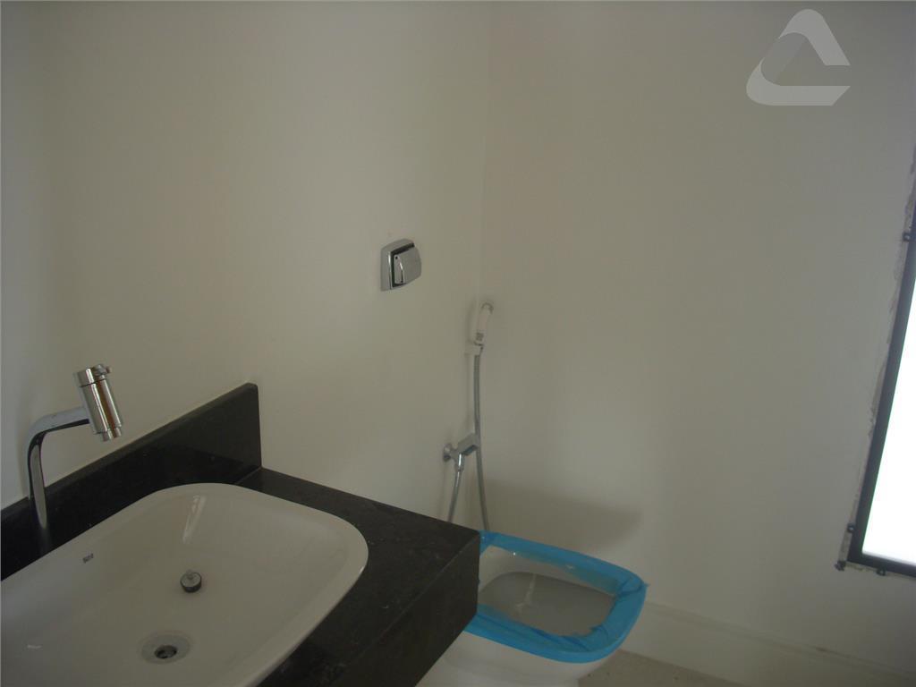 Casa 3 Dorm, Condomínio Giverny, Sorocaba (1317823) - Foto 5