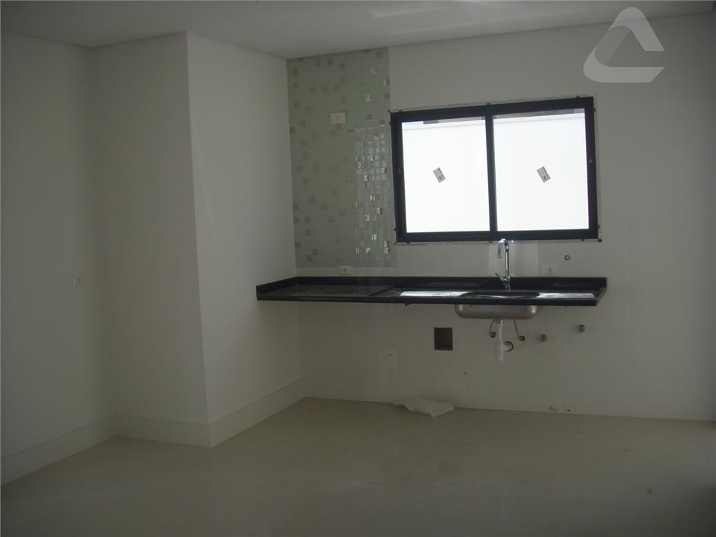 Casa 3 Dorm, Condomínio Giverny, Sorocaba (1317823) - Foto 6