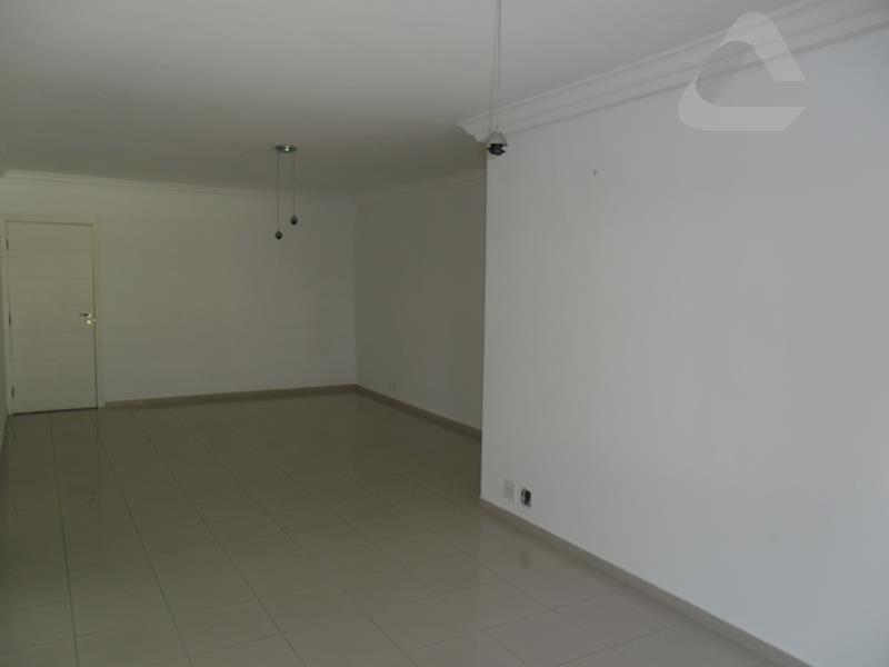 Ed. Esplanada Miró - Foto 3