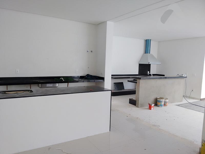 Casa 5 Dorm, Condomínio Sunset Village, Sorocaba (1317960) - Foto 2