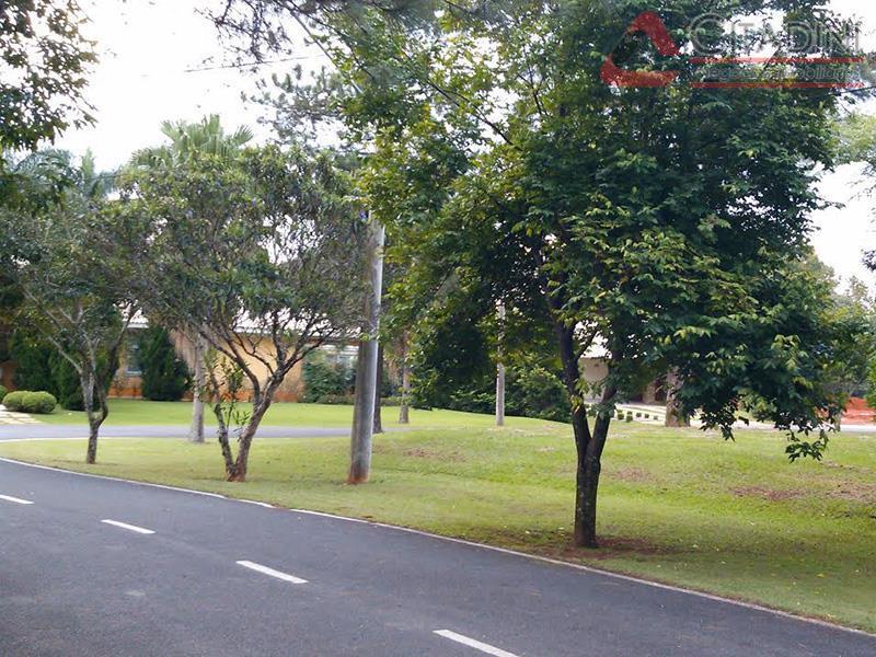 Terreno, Condomínio Lago Azul, Aracoiaba da Serra (1317746)