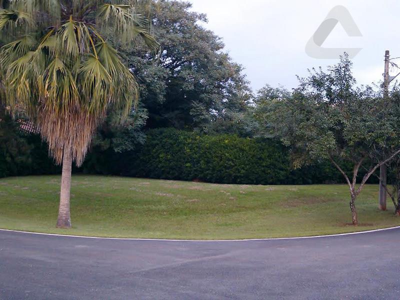 Terreno, Condomínio Lago Azul, Aracoiaba da Serra (1317746) - Foto 2