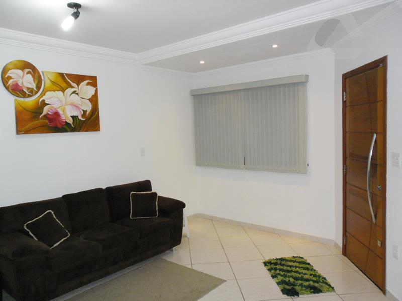 Total Imóveis - Casa 3 Dorm, Sorocaba (1317903) - Foto 2