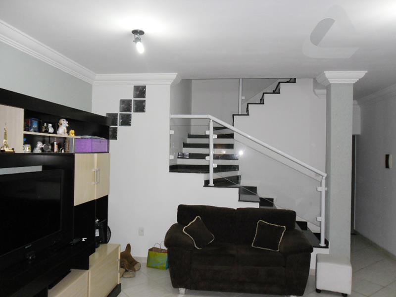 Total Imóveis - Casa 3 Dorm, Sorocaba (1317903) - Foto 3