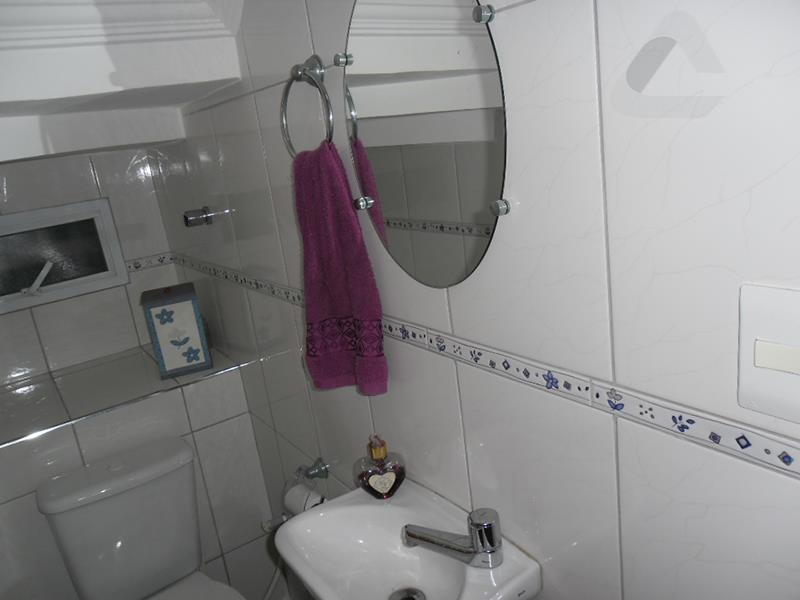 Total Imóveis - Casa 3 Dorm, Sorocaba (1317903) - Foto 4