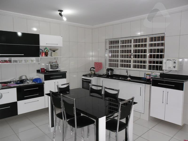 Total Imóveis - Casa 3 Dorm, Sorocaba (1317903) - Foto 5