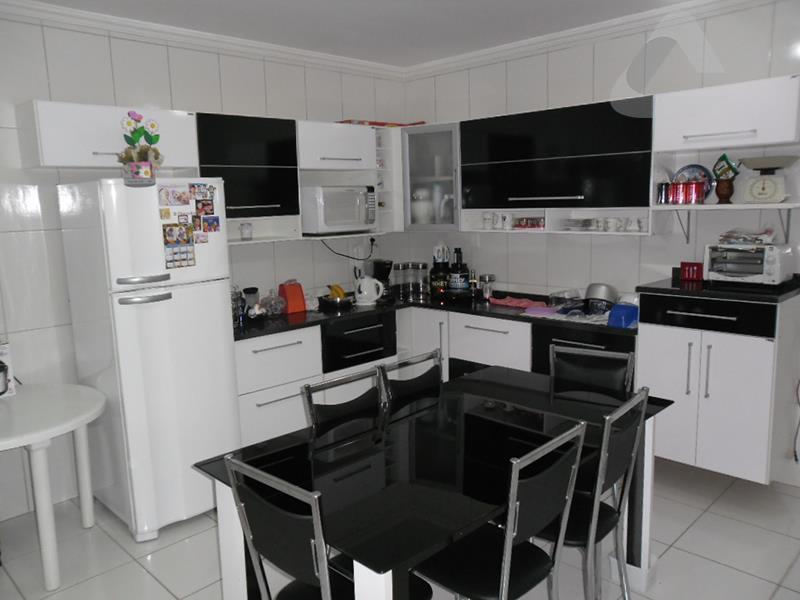 Total Imóveis - Casa 3 Dorm, Sorocaba (1317903) - Foto 6