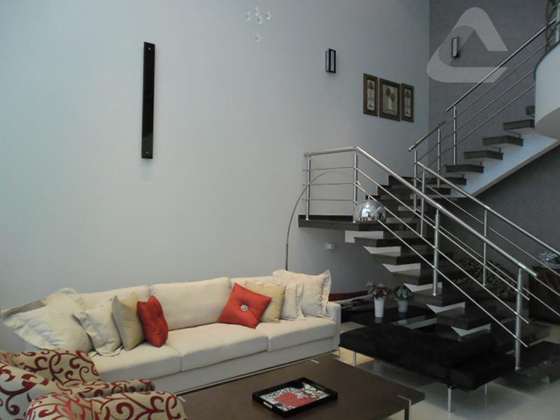Total Imóveis - Casa 4 Dorm, Sorocaba (1317965) - Foto 2