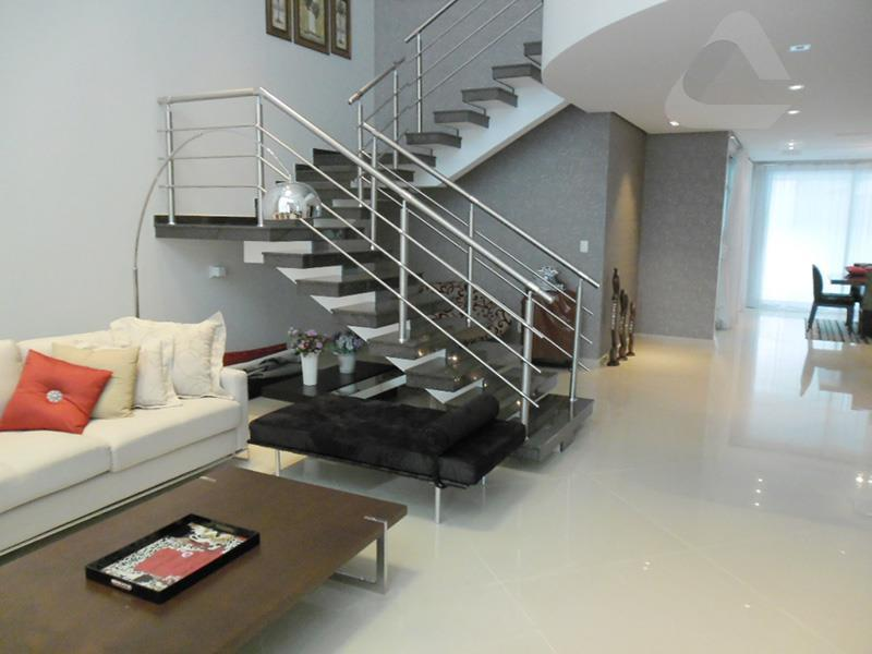 Total Imóveis - Casa 4 Dorm, Sorocaba (1317965) - Foto 3