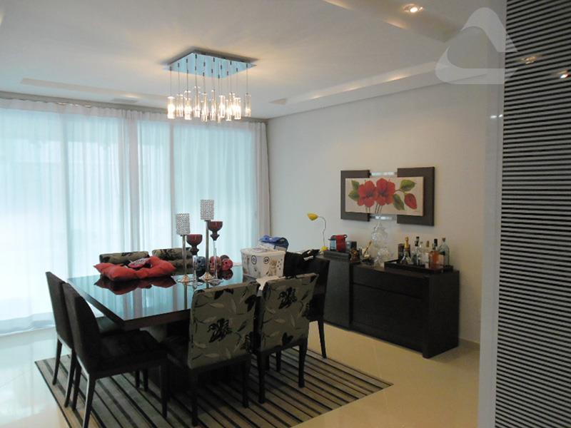 Total Imóveis - Casa 4 Dorm, Sorocaba (1317965) - Foto 4