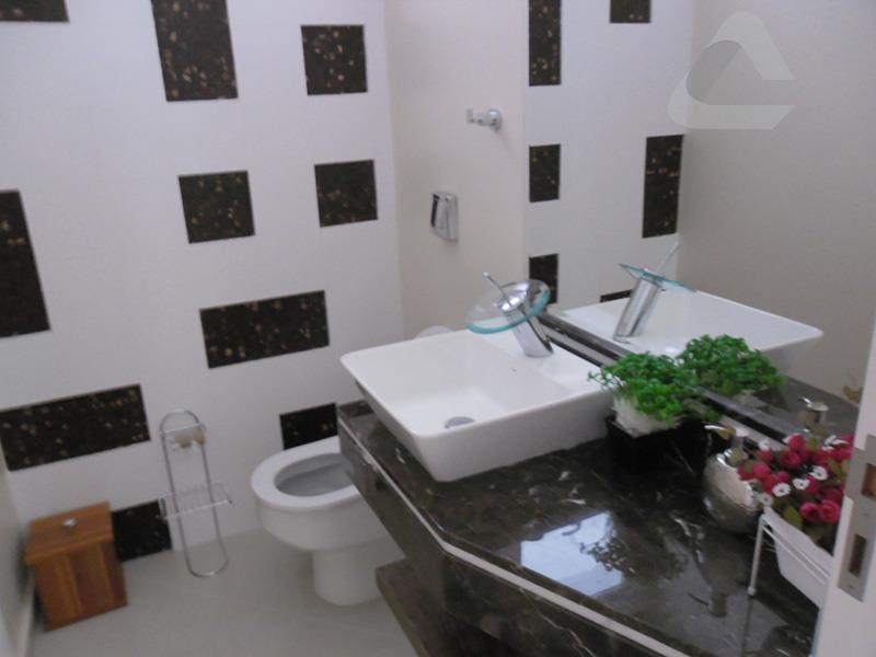 Total Imóveis - Casa 4 Dorm, Sorocaba (1317965) - Foto 5