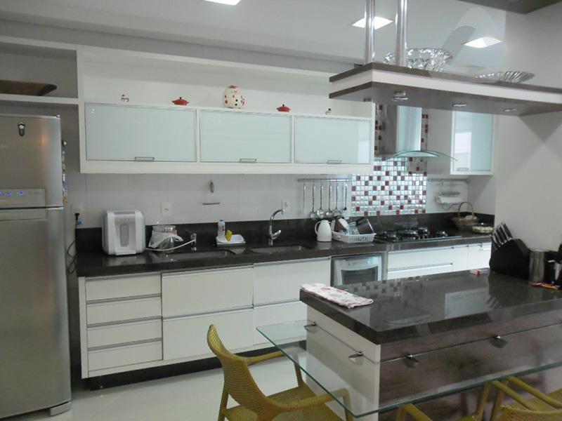 Total Imóveis - Casa 4 Dorm, Sorocaba (1317965) - Foto 6