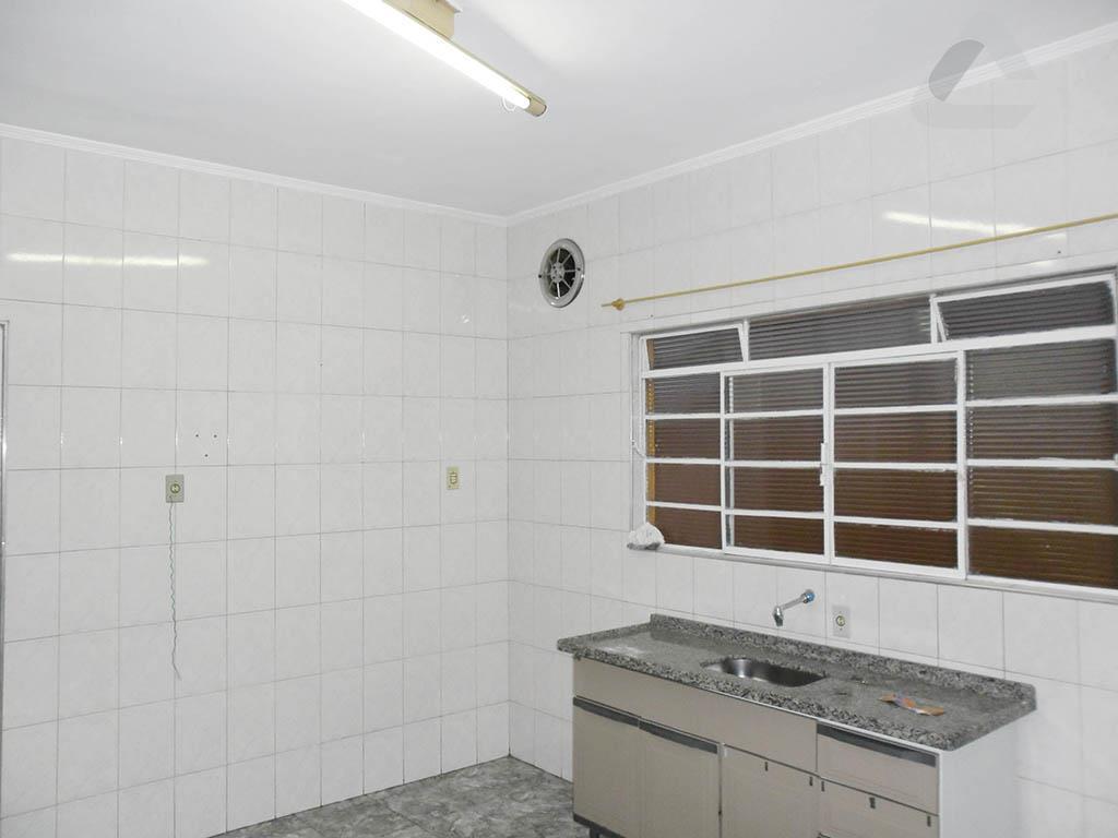 Casa 3 Dorm, Jardim Gonçalves, Sorocaba (1317361) - Foto 3