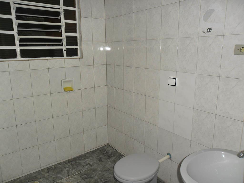 Casa 3 Dorm, Jardim Gonçalves, Sorocaba (1317361) - Foto 5