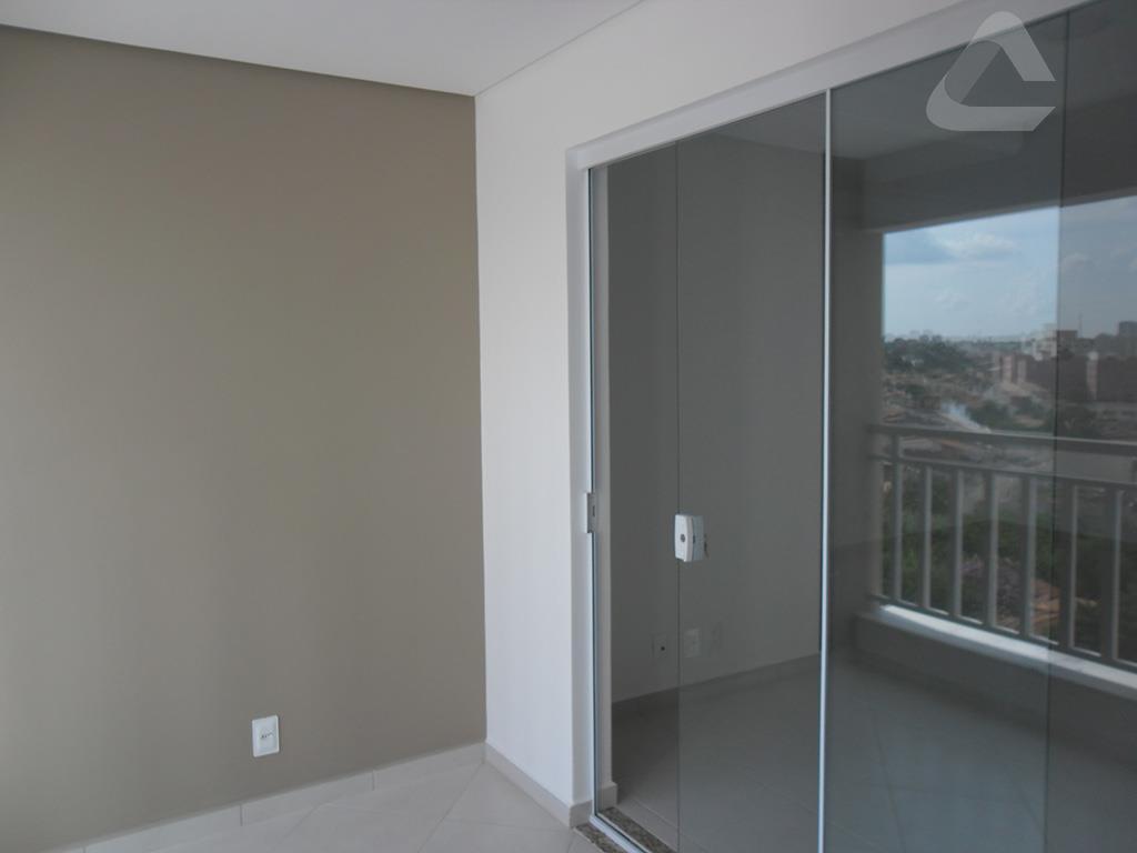Apto 3 Dorm, Mangal, Sorocaba (1317853) - Foto 5