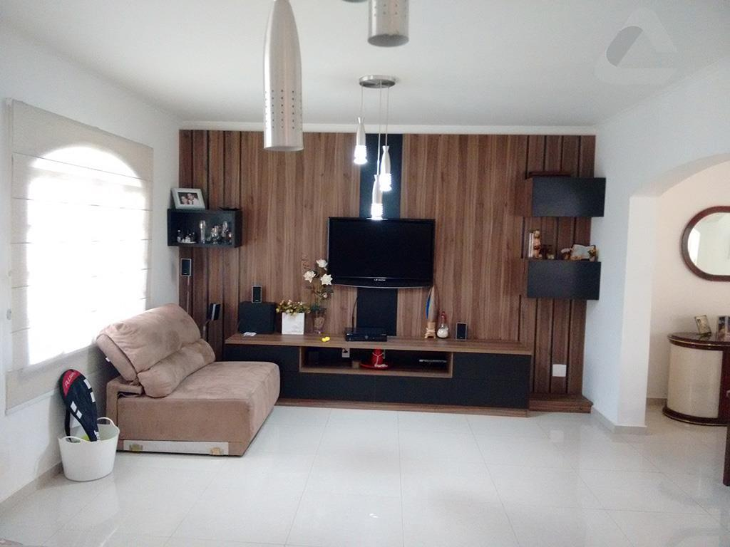 Casa 3 Dorm, Vila Progresso, Sorocaba (1317449) - Foto 2