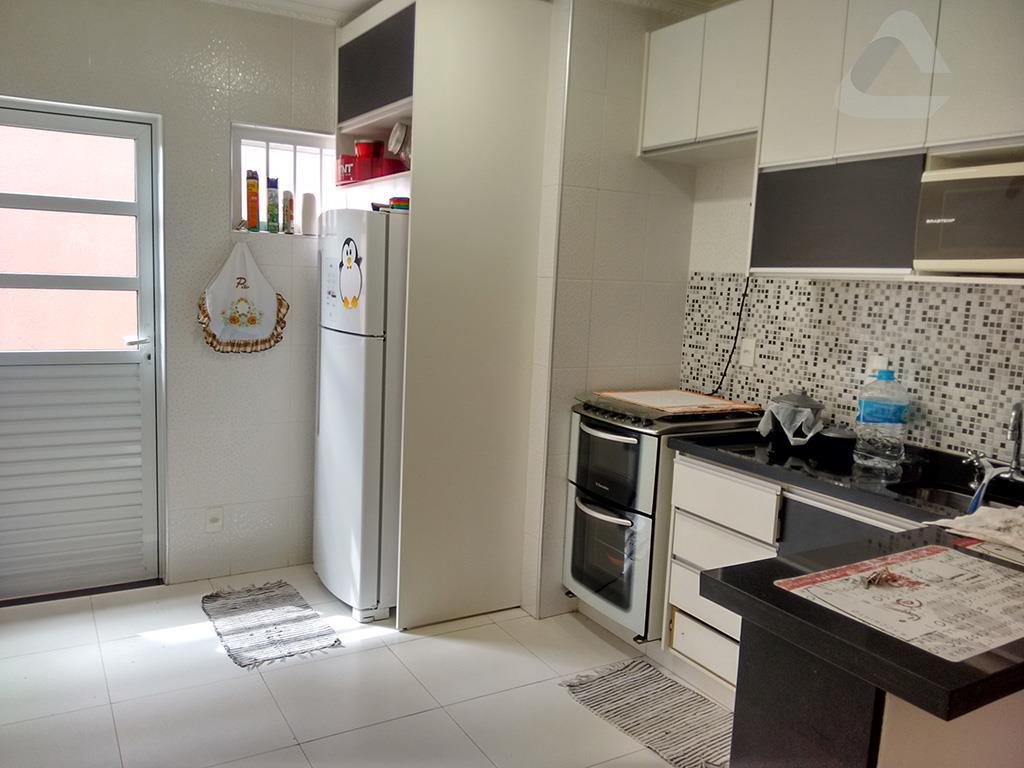 Casa 3 Dorm, Vila Progresso, Sorocaba (1317449) - Foto 5