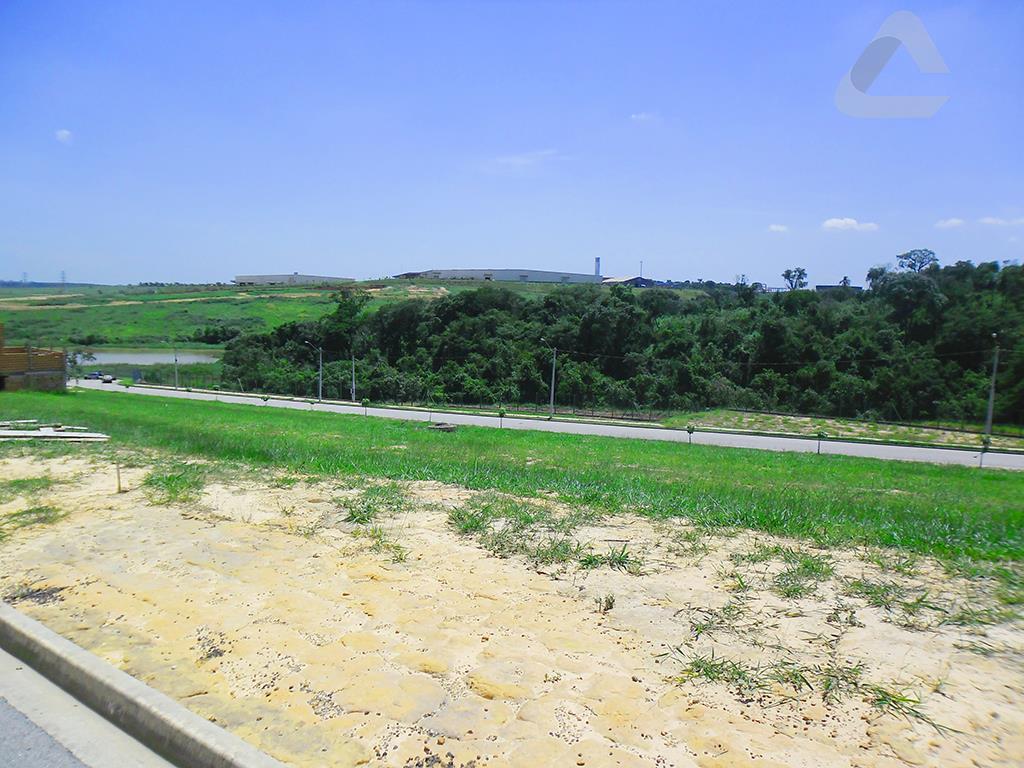 Ibiti Reserva - Foto 2