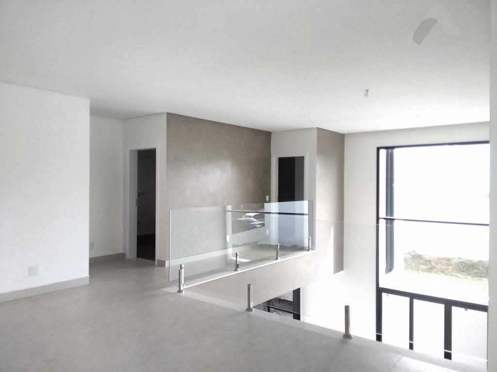 Casa 4 Dorm, Condomínio Sunset Village, Sorocaba (1317961) - Foto 5