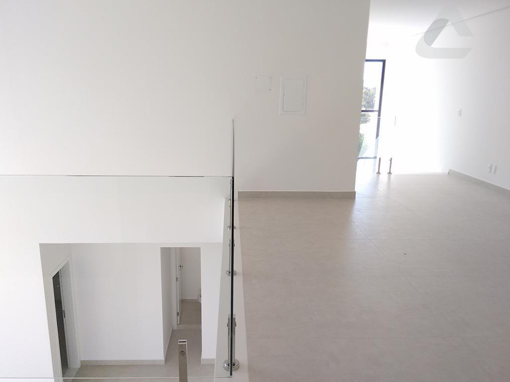 Casa 4 Dorm, Condomínio Sunset Village, Sorocaba (1317961) - Foto 6
