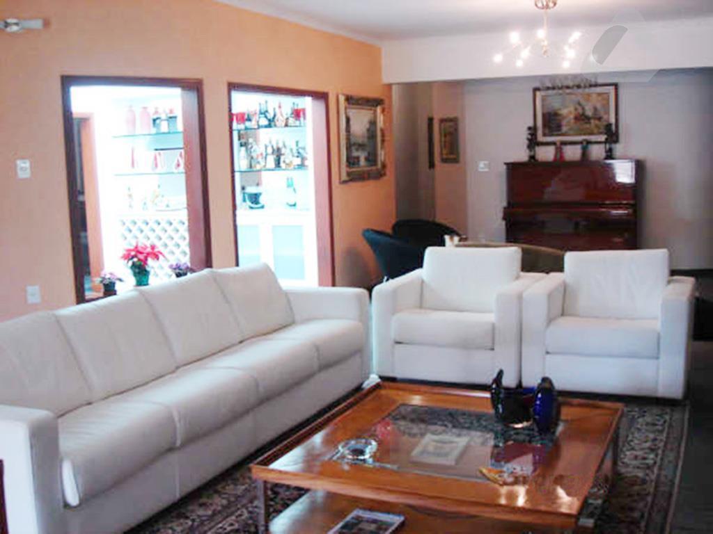 Casa 5 Dorm, Jardim Elton Ville, Sorocaba (1317321) - Foto 2