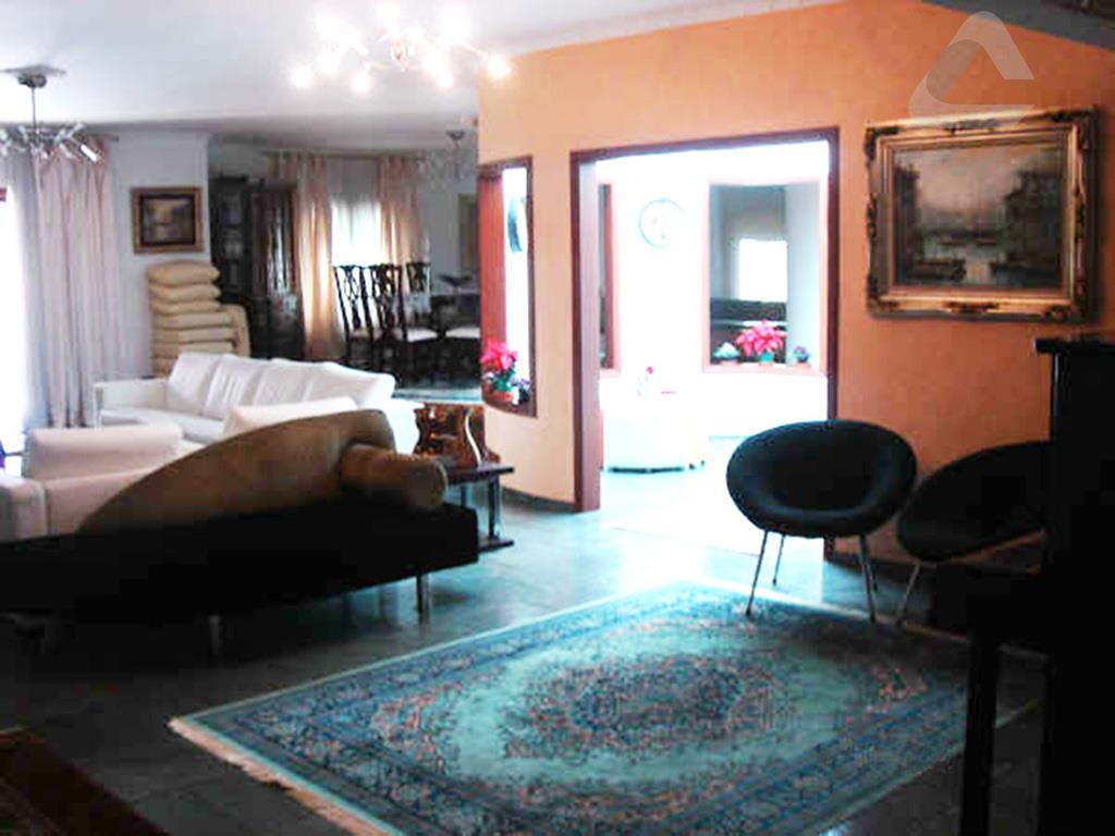 Casa 5 Dorm, Jardim Elton Ville, Sorocaba (1317321) - Foto 3