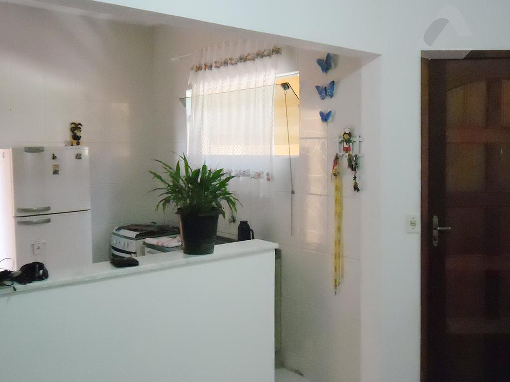 Casa 2 Dorm, Wanel Ville, Sorocaba (1317757) - Foto 2