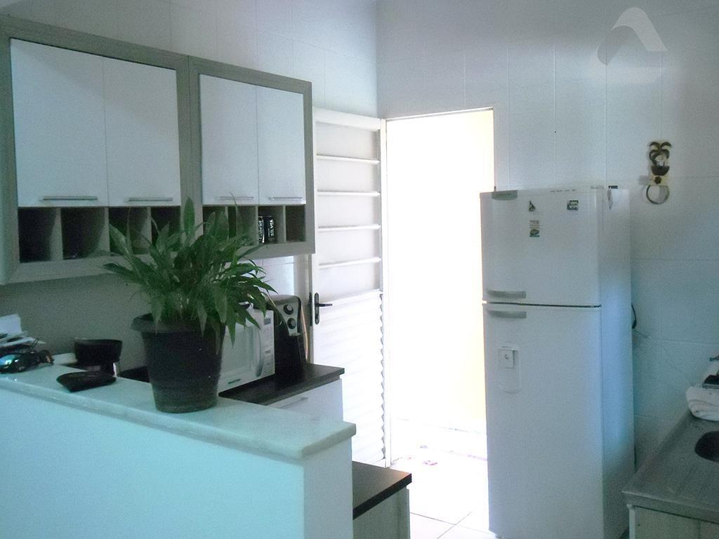 Casa 2 Dorm, Wanel Ville, Sorocaba (1317757) - Foto 3