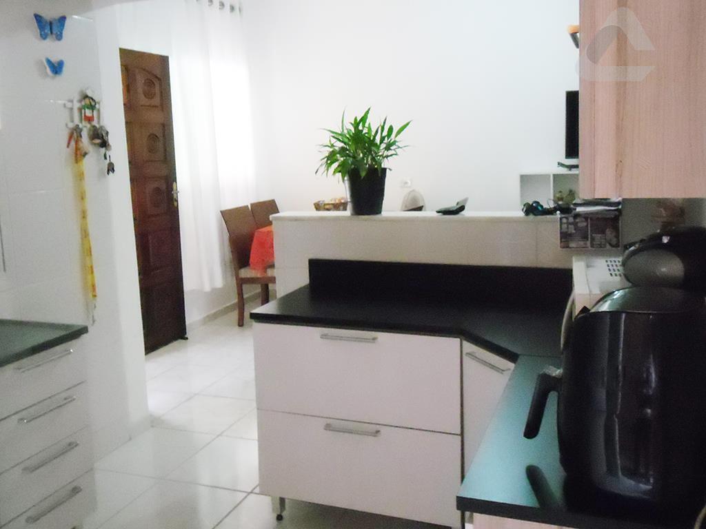 Casa 2 Dorm, Wanel Ville, Sorocaba (1317757) - Foto 4