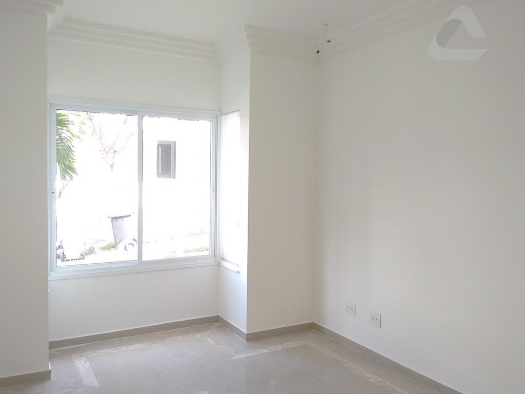 Casa 4 Dorm, Condomínio Sunset Village, Sorocaba (1317966) - Foto 2