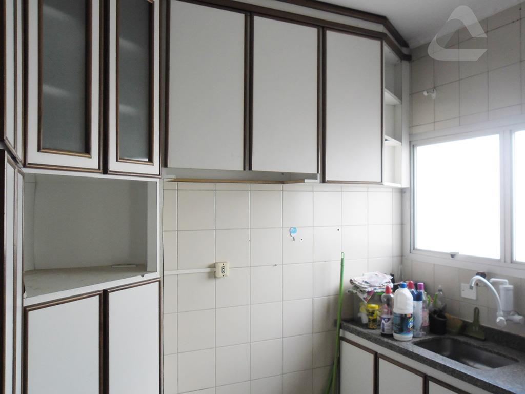 Apto 2 Dorm, Vila Angélica, Sorocaba (1317476) - Foto 2