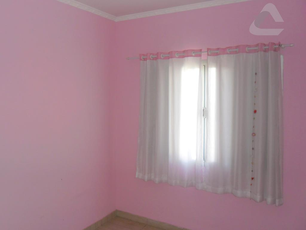 Apto 2 Dorm, Vila Angélica, Sorocaba (1317476) - Foto 4