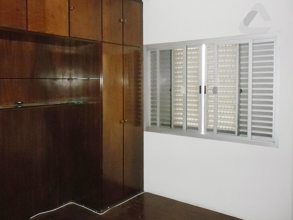 Apto 2 Dorm, Vila Angélica, Sorocaba (1317476) - Foto 5