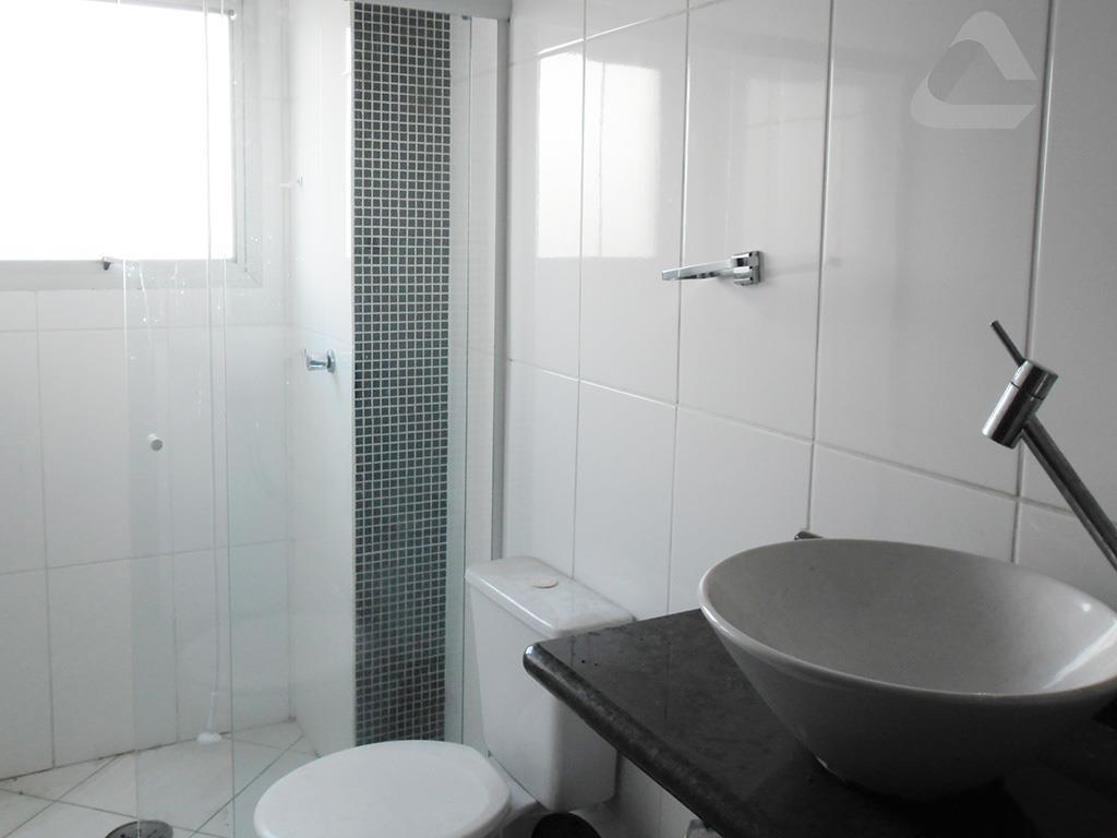 Apto 2 Dorm, Vila Angélica, Sorocaba (1317476) - Foto 6