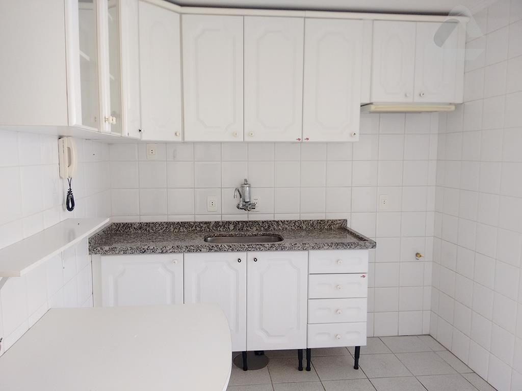 Total Imóveis - Apto 2 Dorm, Campolim, Sorocaba - Foto 3