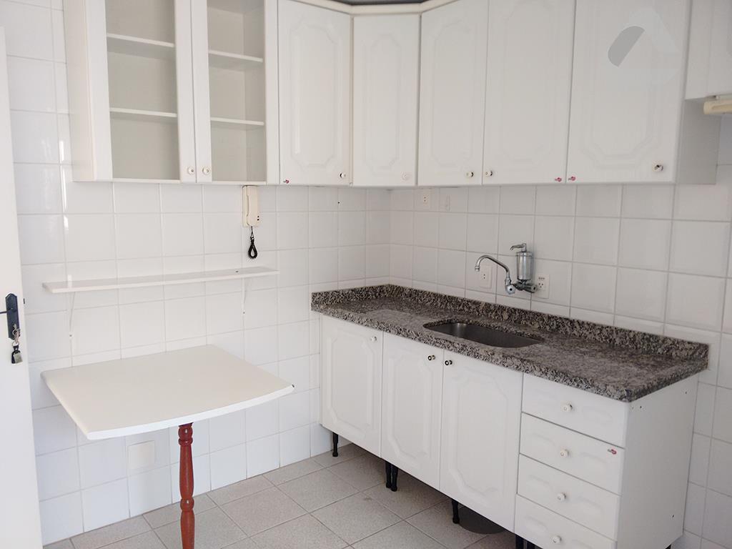 Total Imóveis - Apto 2 Dorm, Campolim, Sorocaba - Foto 4