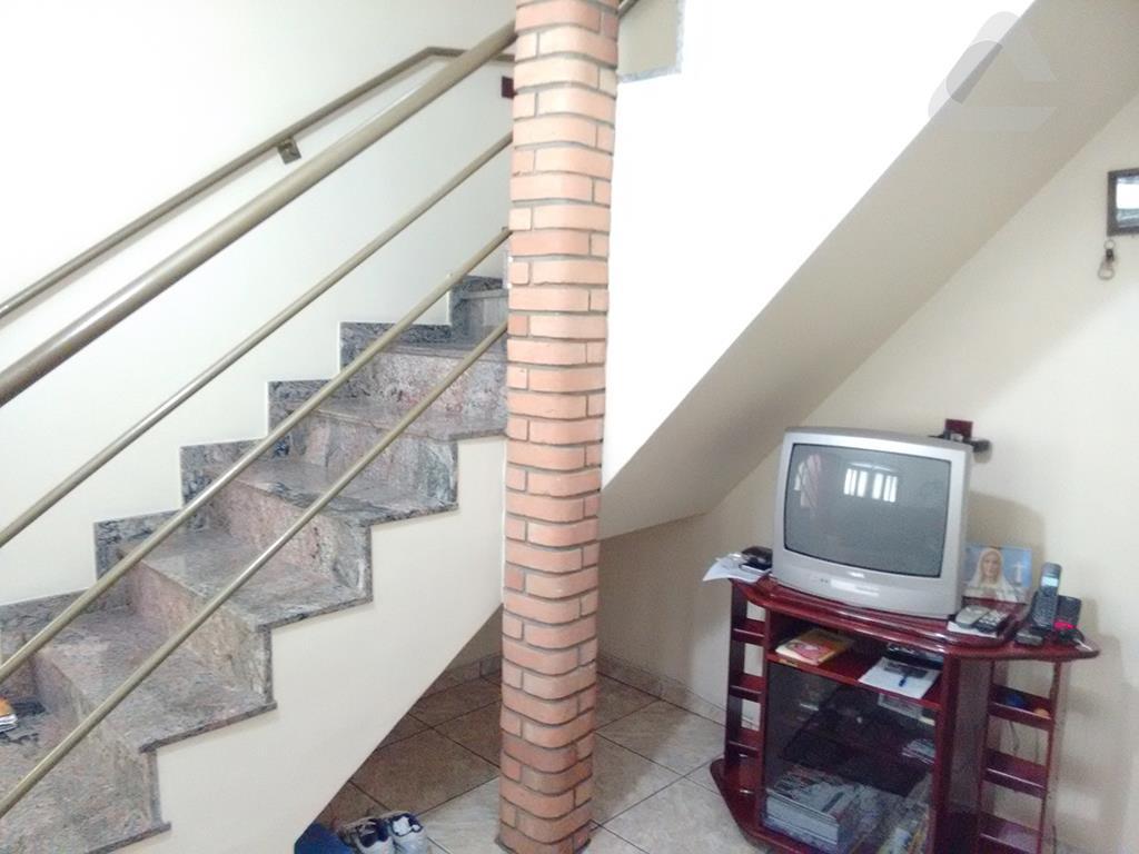 Casa 2 Dorm, Jardim Saira, Sorocaba (1317259) - Foto 2