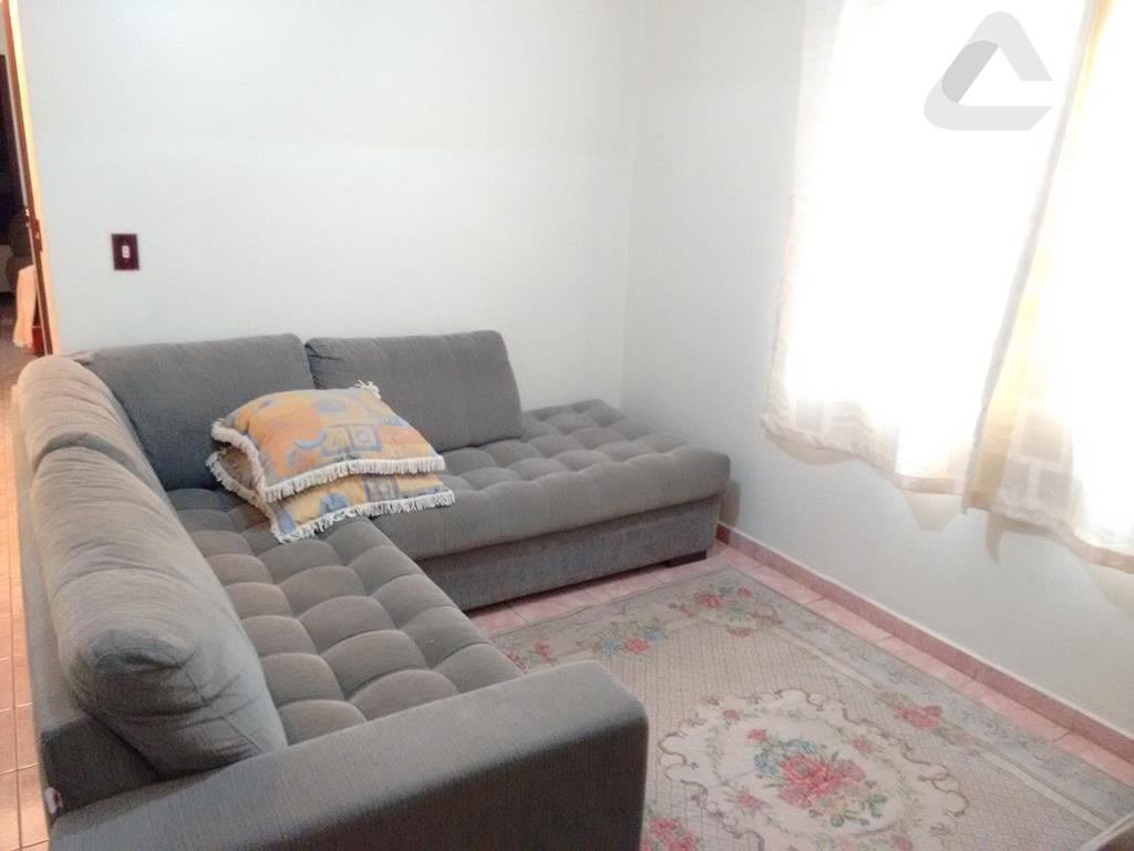 Casa 2 Dorm, Jardim Saira, Sorocaba (1317259) - Foto 3