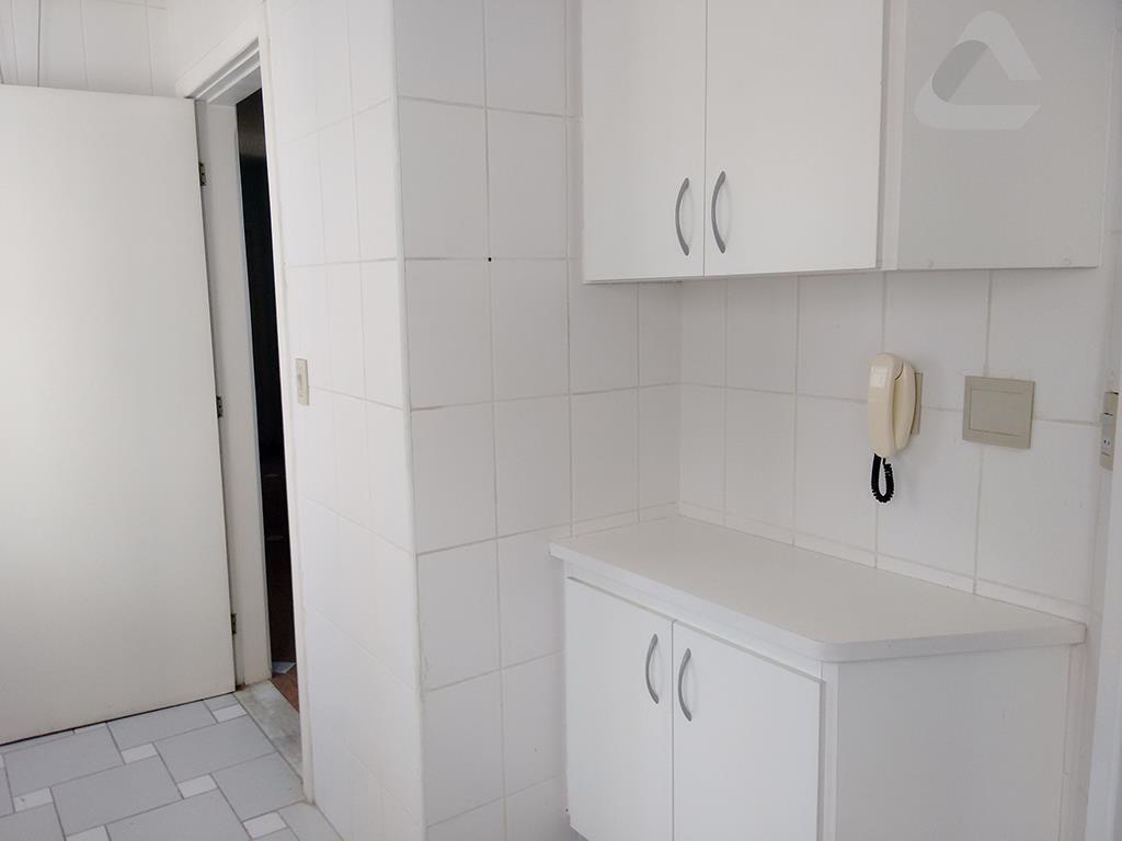 Apto 2 Dorm, Campolim, Sorocaba (1317567) - Foto 6