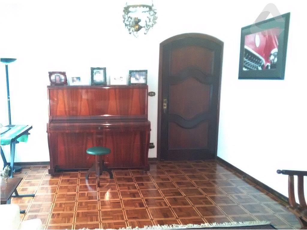 Casa 3 Dorm, Jardim Santa Rosália, Sorocaba (1317655) - Foto 2