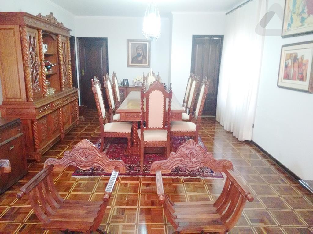 Casa 3 Dorm, Jardim Santa Rosália, Sorocaba (1317655) - Foto 3