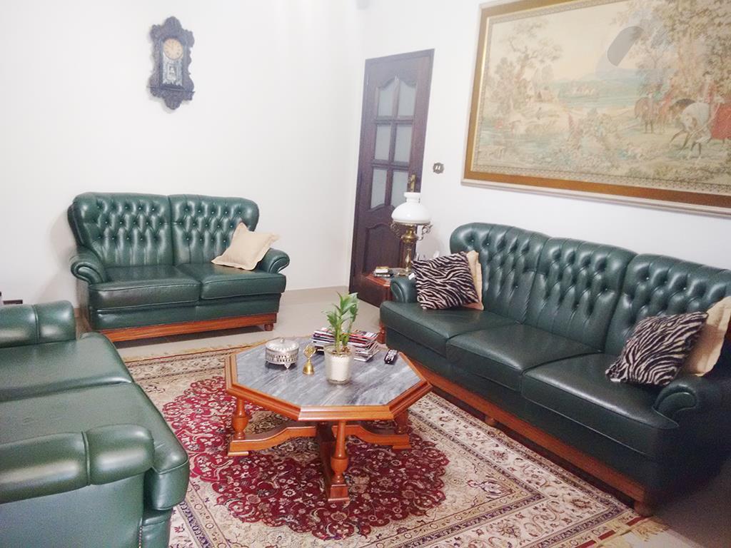 Casa 3 Dorm, Jardim Santa Rosália, Sorocaba (1317655) - Foto 5